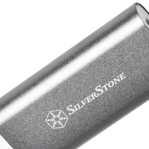 SilverStone SST-EP07C-E