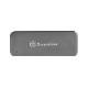SilverStone SST-MS09C-MINI