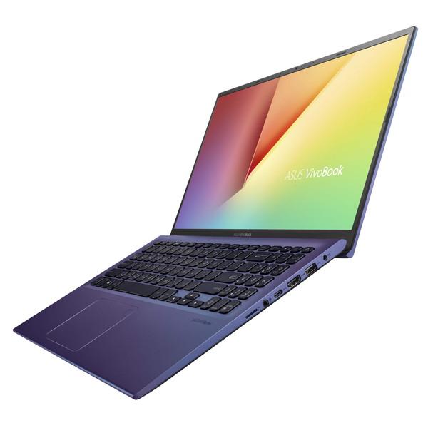 【アウトレット】 ASUS X512FA-EJ001R 数量限定/箱不良品