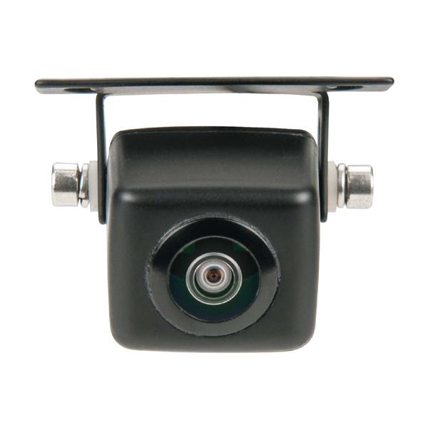 [HSC731VER3] 家庭用テレビ接続ホームセキュリティカメラ HSC731
