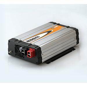 [490] DC/AC正弦波インバーター 1200