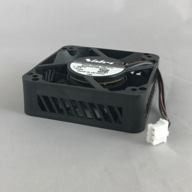 [004-277-0032] 純正部品 HDD/BDレコーダー用 冷却ファン NFANRA120WJQZ 004 277 0032
