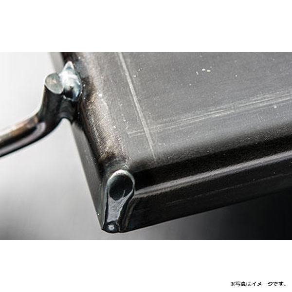 [OTS8103] 大人の鉄板 鉄板小
