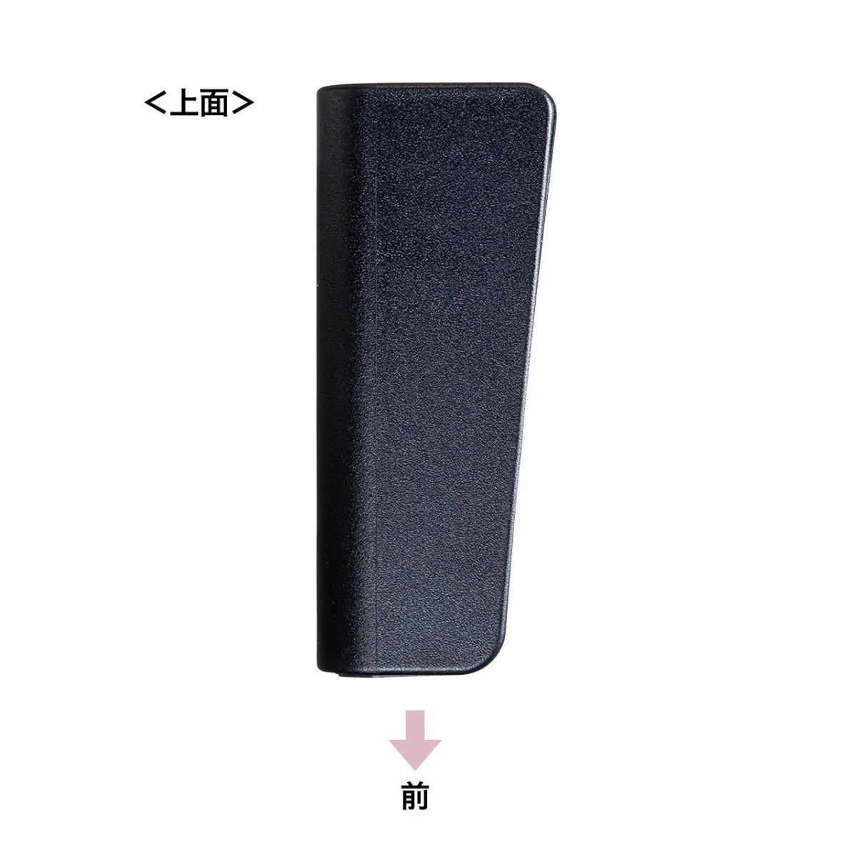 [USB-CVDK7] Type-C・USB3.2A接続デュアルHDMIドッキングステーション