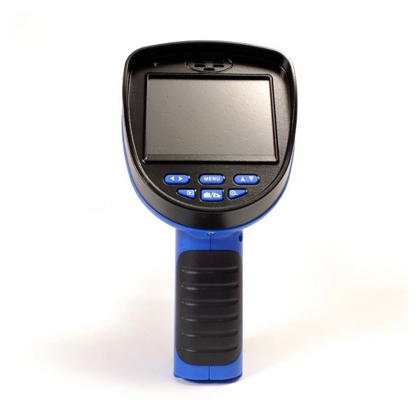 [LC551FTU] 液晶付内視鏡ファインスコープ 5.5mm径 1Mモデル