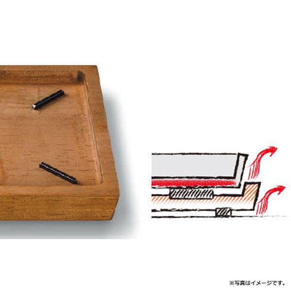 [OTS8108] 大人の鉄板 ウッドボード鉄板小用★