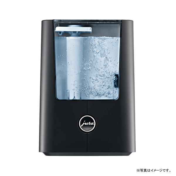 [11945] ENA Micro 1 JURA ユーラ 全自動エスプレッソ コーヒー マシン(マイクロブラック)13594