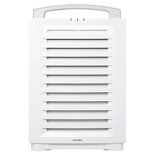 [DA-8000A-W] 急速脱臭機 デオダッシュ ホワイト