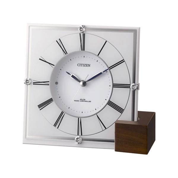 [4RY707-003] 置時計 マリアージュ707