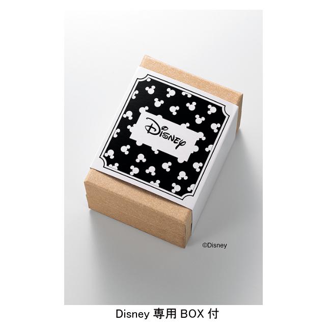 [KP3-112-12] REGUNO(レグノ) ソーラーテック Disneyコレクション 「ミニーマウス」モデル Disney専用BOX付