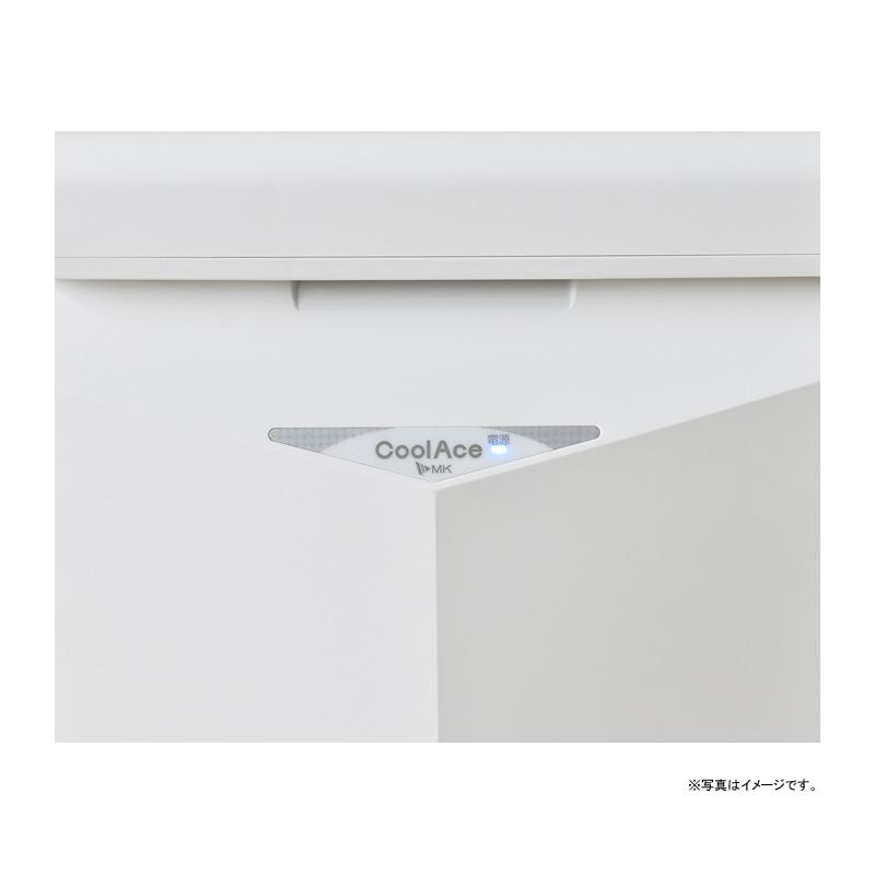 [HK-211W] 保冷米びつ クールエース CoolAce 11kg [沖縄・離島等は販売不可]