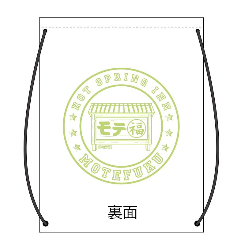 缶バッジ(44mm)付きモテ福袋