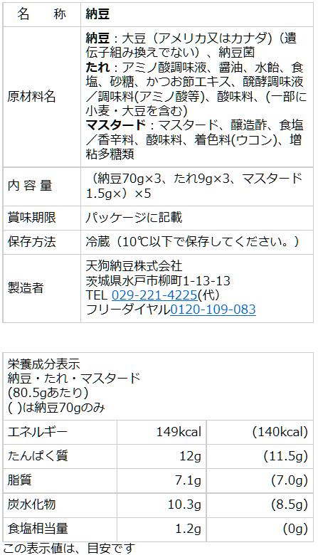 1日10件限定 極小粒 わら納豆3本束 5把セット【送料無料】