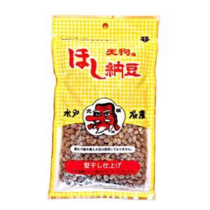 ほし納豆 240g