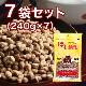 ほし納豆 240g×7袋セット