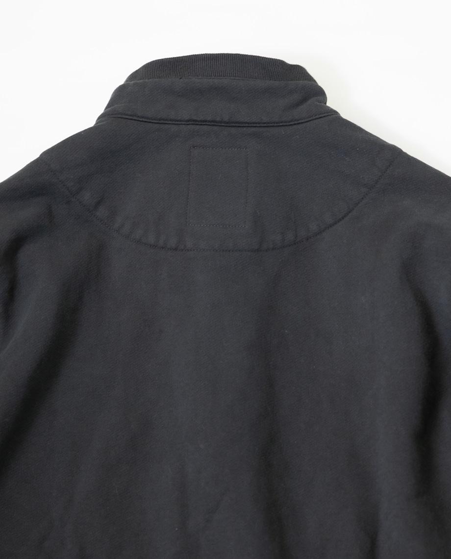 コンフィージャケット