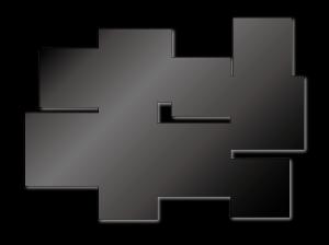 フォトフレーム10 typeB