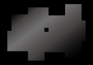フォトフレーム10 typeC