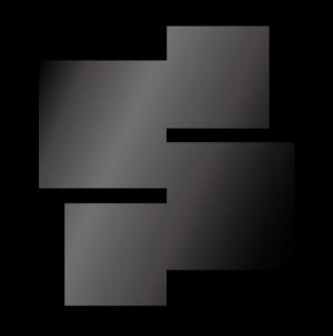 フォトフレーム4 typeA