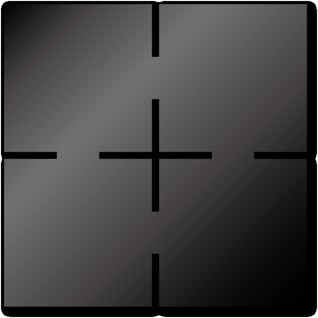 フォトフレーム4 typeB