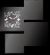 クロックフォトフレーム3 typeB