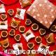 乳酸菌 チョコロン 30個入