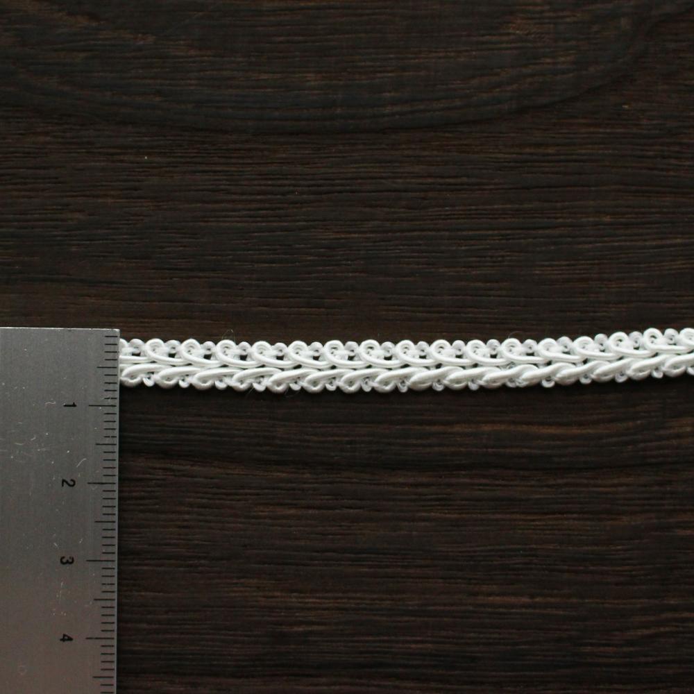 【25色/6mm幅】DARIN111-675 レーヨンブレード 50m巻