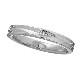 Terra マリッジ リング レディース プラチナ950 bridal ブライダル
