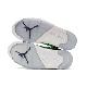 NIKE AIR JORDAN 5 RETRO WINGS AV2405-900