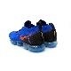NIKE AIR VAPORMAX FLYNIT 2 RACER BLUE 942842-400