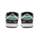 NIKE DUNK LOW PRO ISO VX1000 CAMCORDER CV1659-001