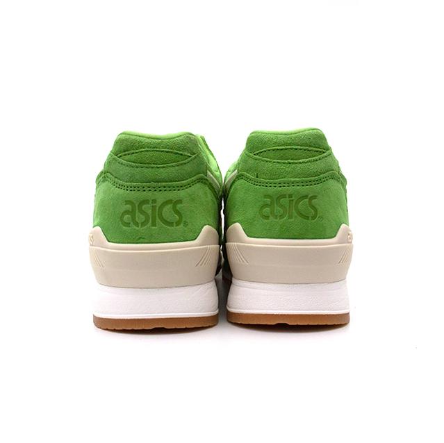 ASICS GEL-RESPECTOR CONCEPTS COCA H54GK-8585