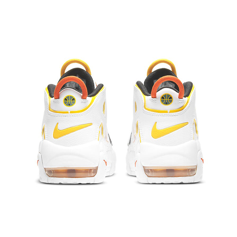 NIKE AIR MORE UPTEMPO ROSWELL RAYGUNS DD9223-100