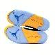 NIKE AIR JORDAN 5 RETRO JSP LANEY VARSITY ROYAL CD2720-400