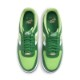 NIKE AIR FORCE 1 LOW ST. PATRICK'S DAY DD8458-300