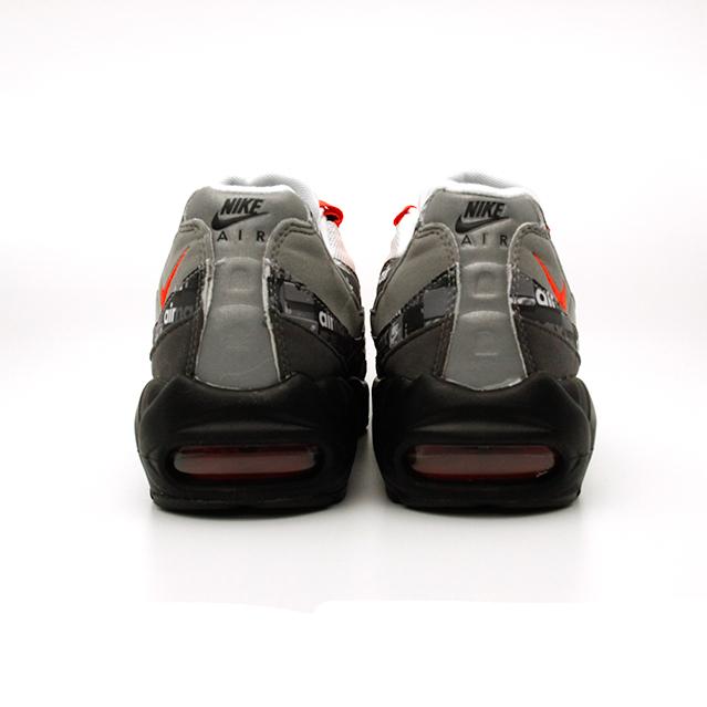 NIKE AIR MAX 95 We Love Nike AQ0925-002