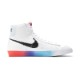 NIKE BLAZER MID 77 HAVE A GOOD GAME DC3280-101