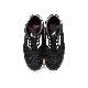 NIKE AIR JORDAN 3 RETRO AWOK VOGUE BLACK BQ3195-001