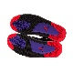 NIKE AIR JORDAN 4 RETRO RAPTORS AQ3816-065