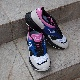 NEW BALANCE 1500.9 MADE IN ENGLAND M15009SC