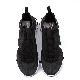 NIKE REACT ELEMENT 55 BLACK WHITE BQ6166-003