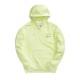 NIKE X PIGALLE HOODIE LUMINOUS GREEN CI9953-335