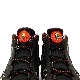 NIKE BARKLY POSITE MAX ALL-STAR RAYGUNS 588527-060