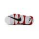 SUPREME X NIKE AIR MORE UPTEMPO SUPTEMPO RED 902290-600