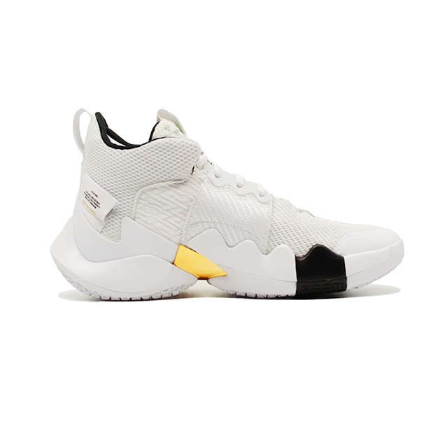 NIKE AIR JORDAN WHY NOT ZER0.2 OWN THE CHAOS CT5786-900