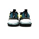 PUMA THUNDER SPECTRA BLACK 367516-01