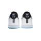 NIKE AIR FORCE 1 LOW LV8 REMIX WHITE (GS) DB2016-100