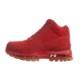 NIKE AIR MAX GOADOME GYM RED(GS)  311567-602