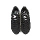 ADIDAS CHOP SHOP NEIGHBORHOOD CORE BLACK DA8839