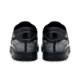 NIKE DUNK LOW COMME DES GARCONS BLACK (W) CZ2675-002